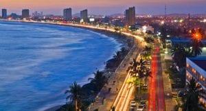 cityscape-coast-sunset-mazatlan-mexico_main