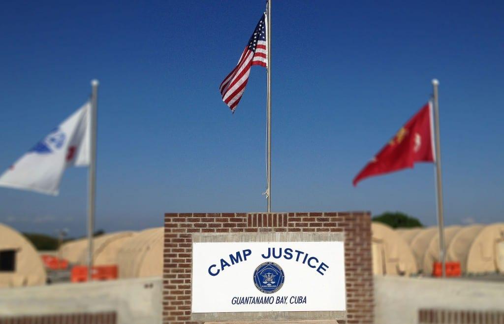 Camp_Justice