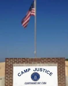 Camp_Justice_2