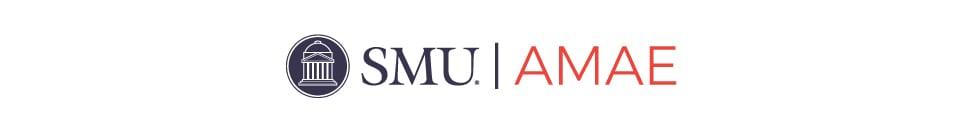 Arts Management Logo