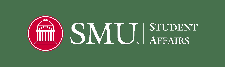 SMU Student Affairs