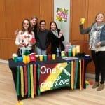 Lemonade stand 1 2014