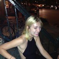 Lauren Quinn, smu arts entrepreneurship, smu