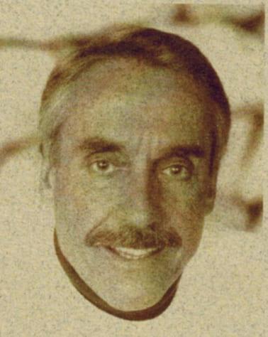 Gene Roncka