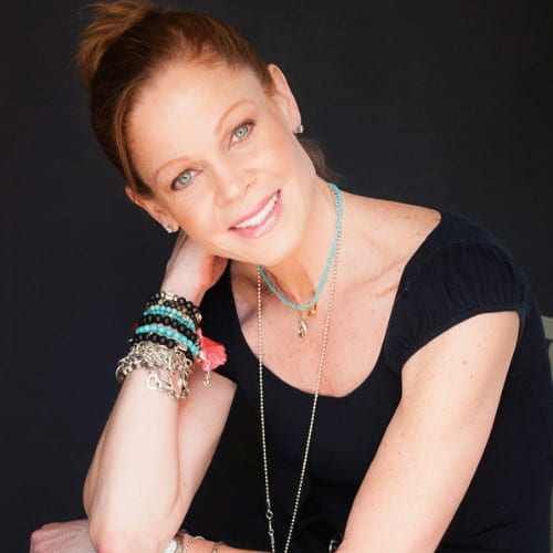 Susan Linning