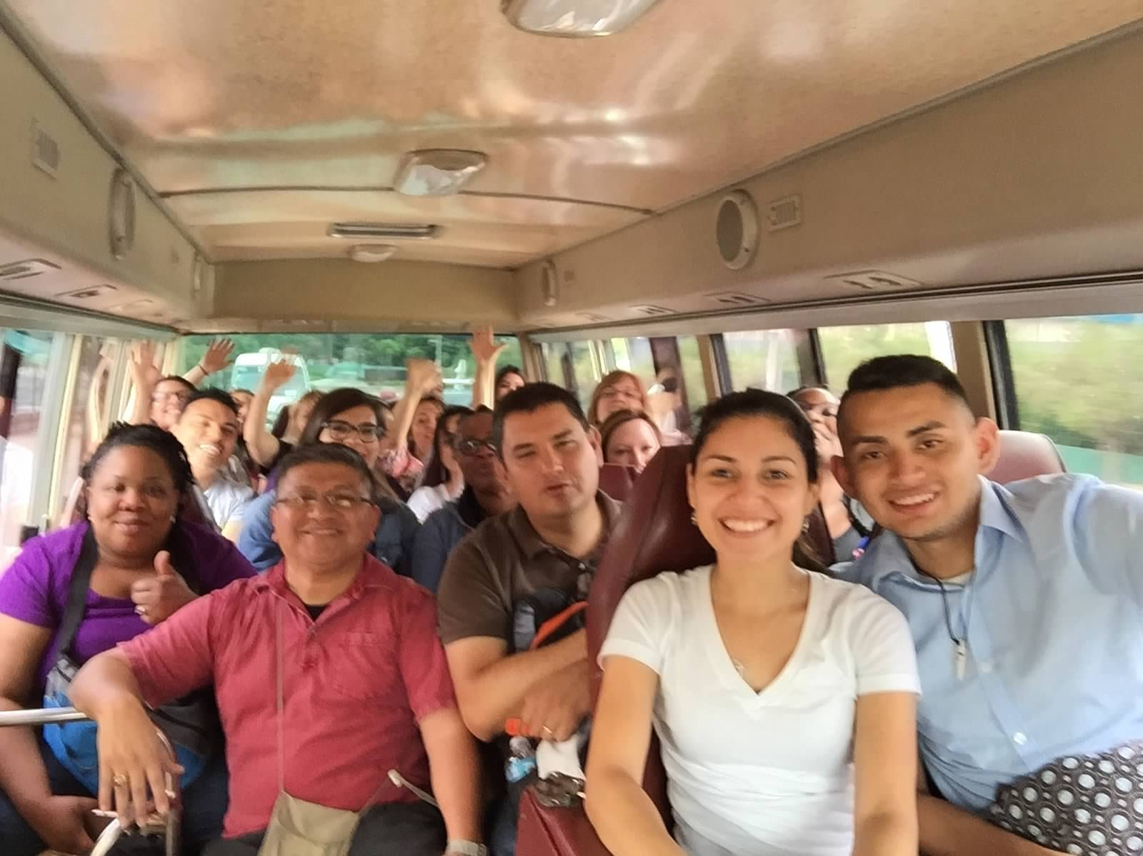 Exploring education in Guatemala, South America's most illiterate nation