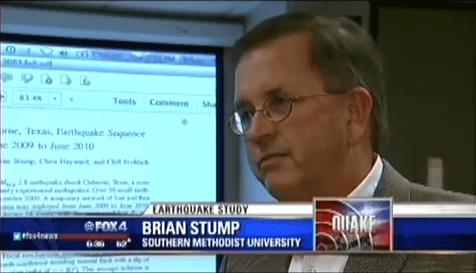 SMU faculty shine in 2013-14