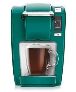 keurig-k15-brewer-jade