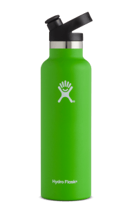 hydro_flask_21oz_standard_mouth_vacuum_insulated_stainless_steel_water_bottle_with_sport_cap_-_kiwi