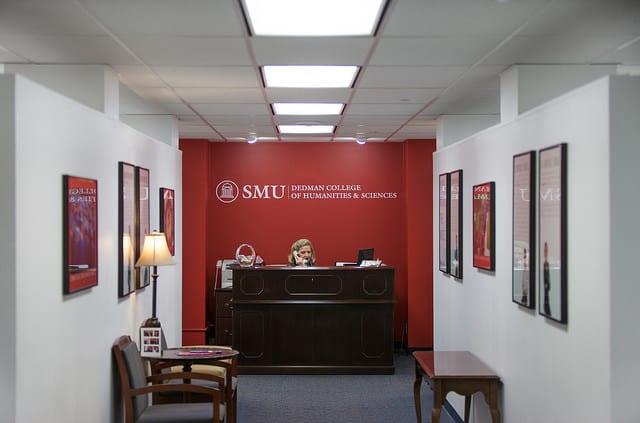 facilities-main-web