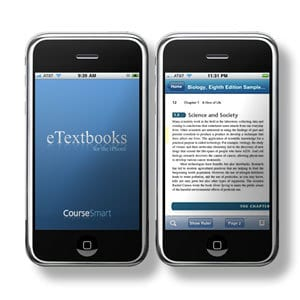 CourseSmart-iPhone.jpg