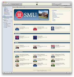 SMU-on-iTunesU-080730-sm.jpg