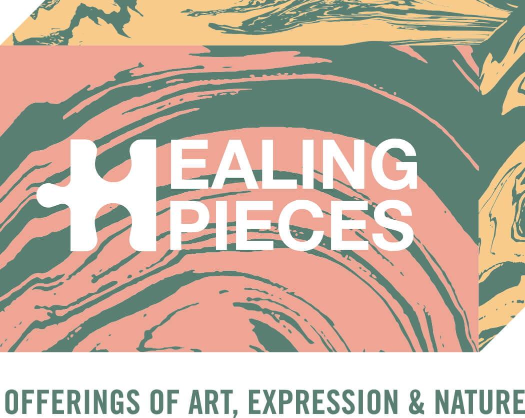 Healing_Pieces_Logo