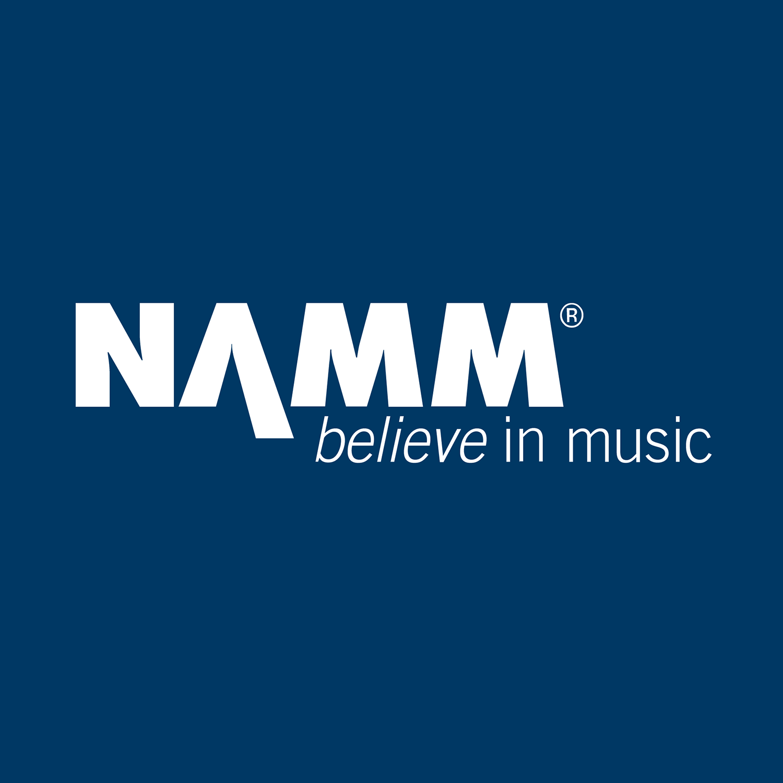 NAMM-SquareLogo