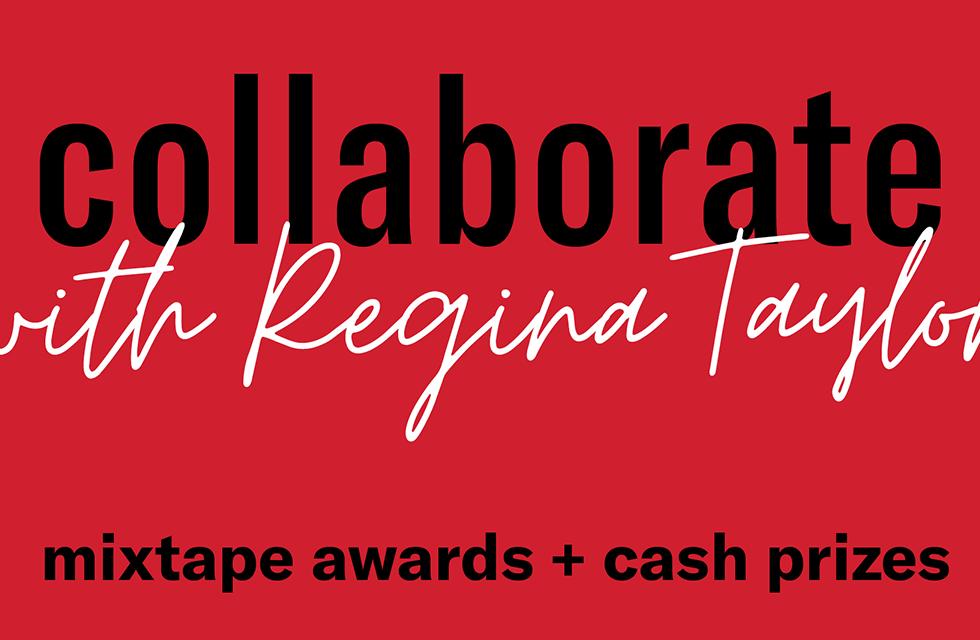collaborate-hero-cut-new