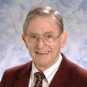 James Robert (Bob) Biard