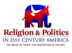 Religion and Politics Image - FINAL, cropped