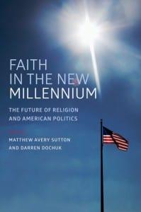 faith in the new m