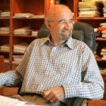 Piero Gleijeses