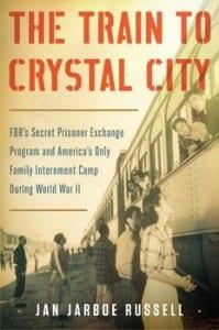 cyrstal city