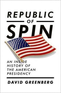 republic-of-spin