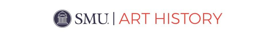 Art History Logo