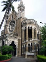 R-university-of-mumbai-sm.jpg