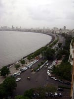 r-view-of-mumbai-from-nairman-point-sm.jpg