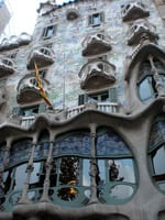 R%20casa-battlo-in-barcelona-sm.jpg