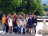 R%20group-picture-in-segovia-sm.jpg