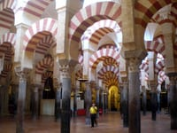 R%20mosque-in-cordoba-sm.jpg