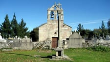 r-one-of-many-churches-sm.jpg