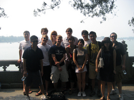 SMU%20Group%20Picture.JPG