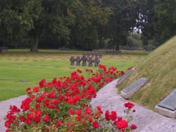 LaCambe%28German%20WW2%20Cemetary%29-1.jpg