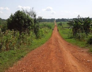 RoadinBusoga