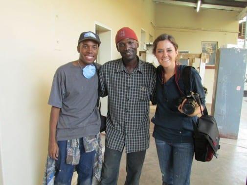 Zambia2013-TyrellKnoxKatie