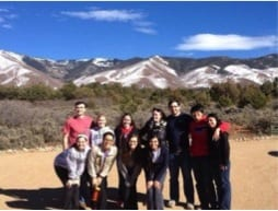Taos1