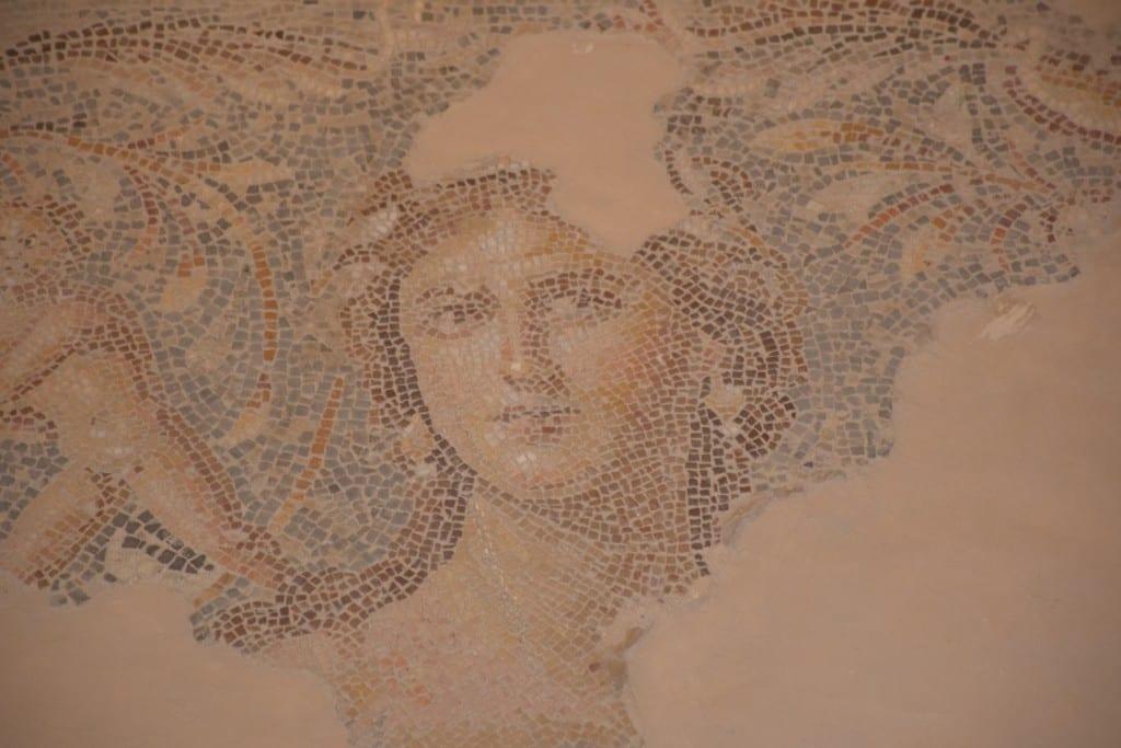 20150109_Mosaic_Sepphoris_CLN