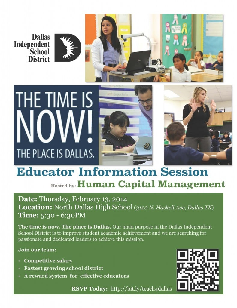 DallasISD_InfoSession_Flyer021314.pdf.1.pdf.2.jpg.3