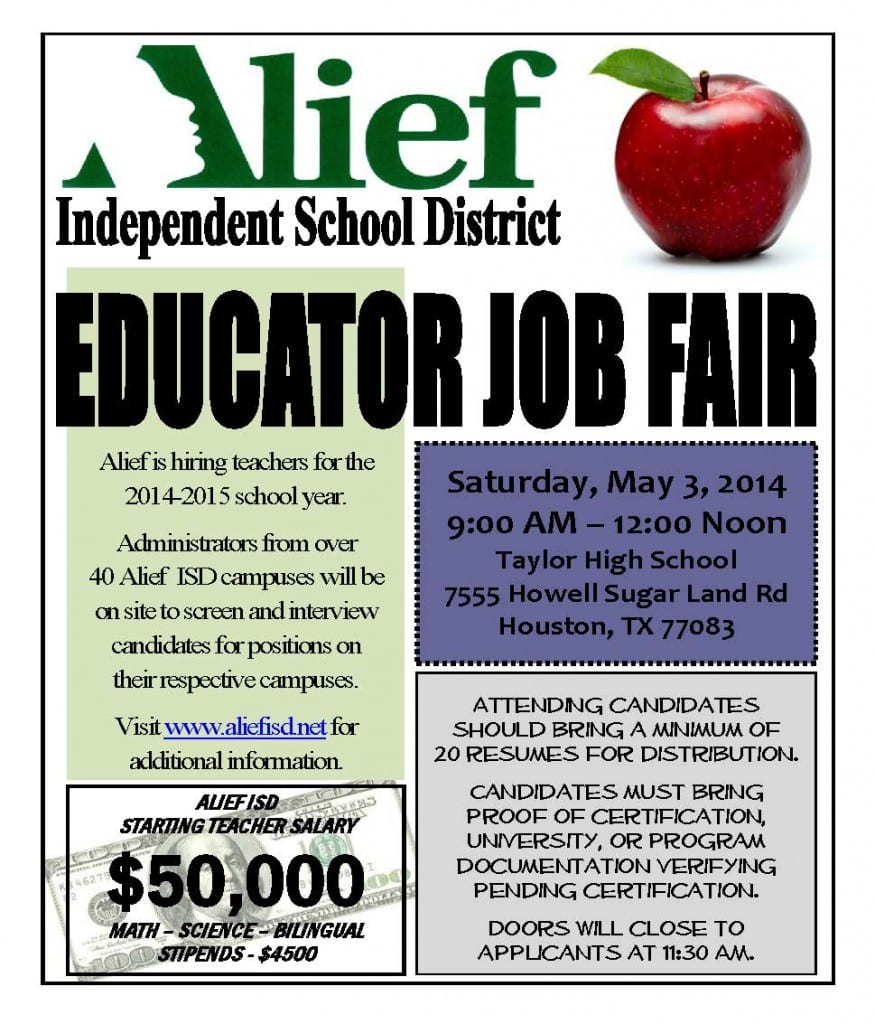JF AISD Job Fair Flyer HR Webpage_Page_1