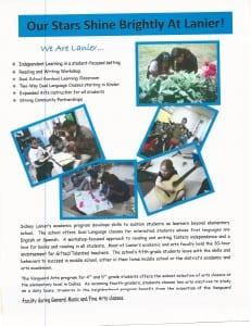 Lanier handout_Page_1
