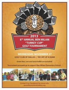 Turkey Cup Registration_Page_1