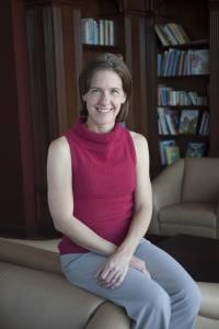 Paige Ware, Associate Professor