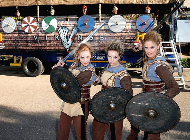viking-women-web