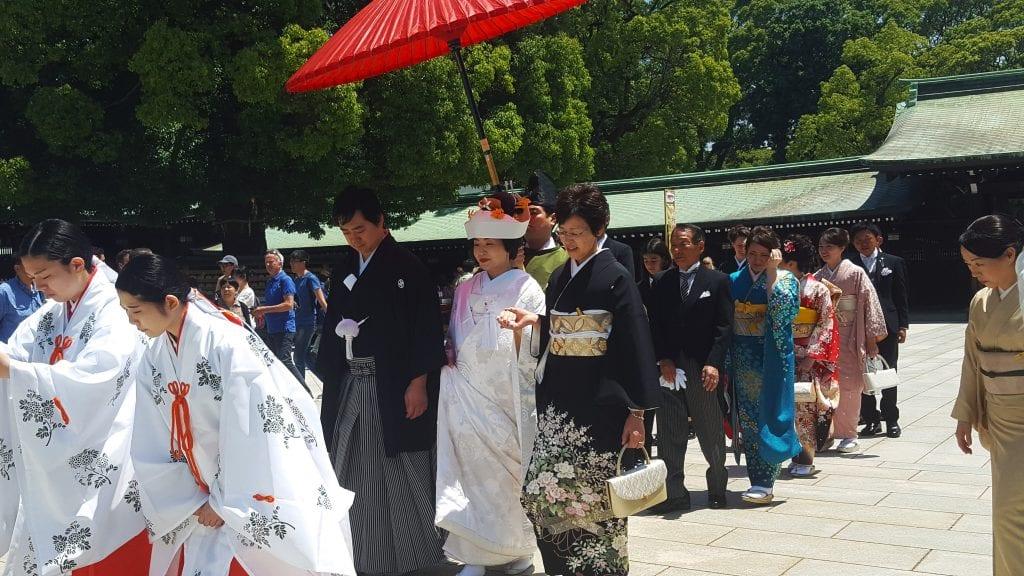 Meiji_Shrine_Wedding_Procession