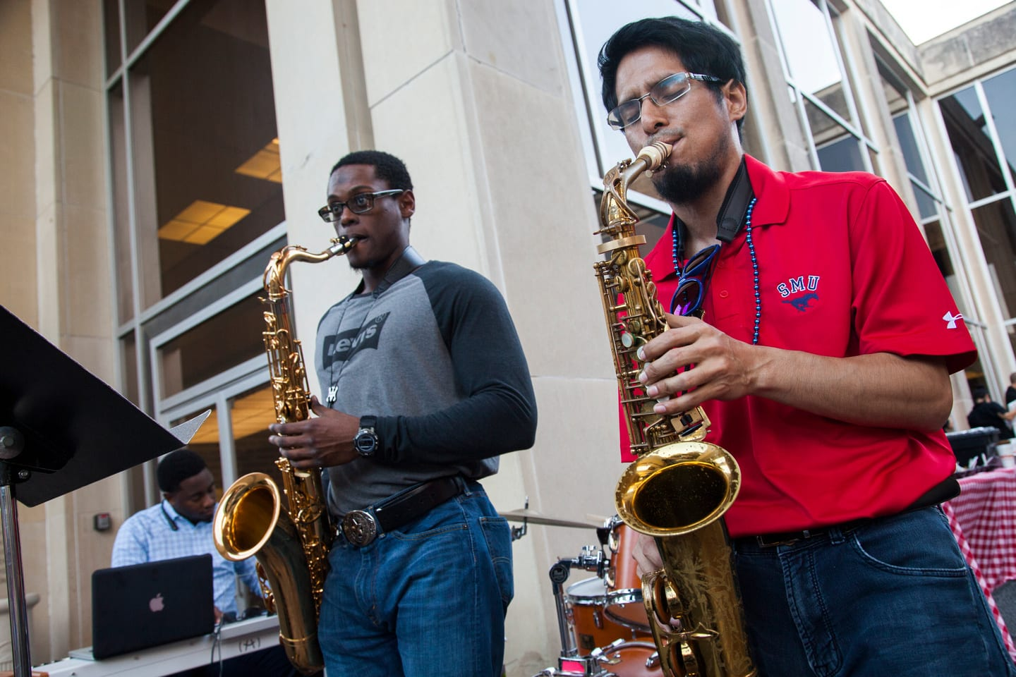 10 Photos That Will Make You Miss Smu Homecoming