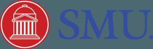 Southern Methodist University Logo
