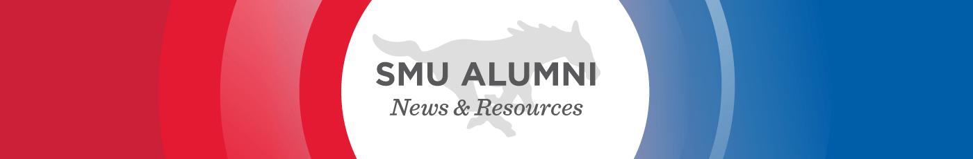 SMU Volunteer Agreement Form: Dallas Young Alumni Volunteers