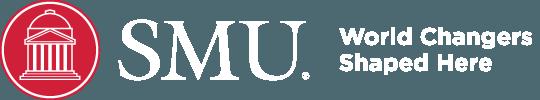 SMU Alumni Retina Logo