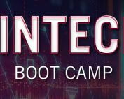 FINTECH Boot Camp